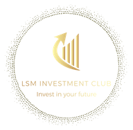 LSM Investment Club